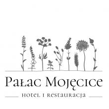 Pałac Mojęcice